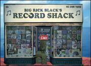 Big Rick Black's Record Shack.jpg