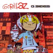 54 - G-Sides (2001) (Alt 1)