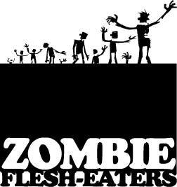 Zombieflesheatersbiopic.jpg