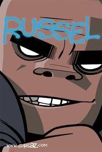 Phase 1 Rus