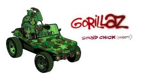 Gorillaz_-_Sound_Check_(Gravity)_-_Gorillaz