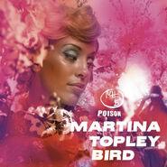 Martina Topley-Bird Poison