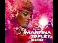 Martina Topley-Bird ft