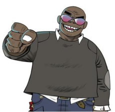 Russel Hobbs in Phase 2.png