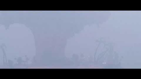 Big Fog
