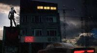 Kong studios in tpp