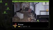 Kong Studios Website Basement