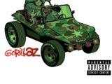 Gorillaz (album)