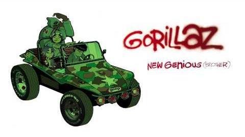 Gorillaz_-_New_Genius_(Brother)_-_Gorillaz