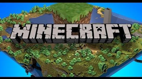 Minecraft Online Full Gameplay Walkthrough