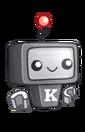 Kongbot.png