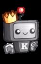 Kongbot shiny.png