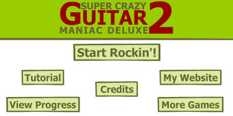 Games super crazy guitar maniac deluxe 2 ice age 3 playstation 2 game cheats