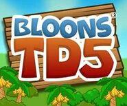 BTD5-title-screen