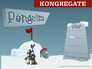 Penguinz start