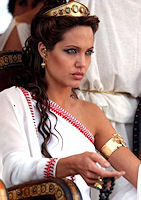 Angelina Jolie 11.jpg