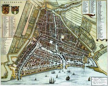Rotterdam-kaart-anno1652.jpg