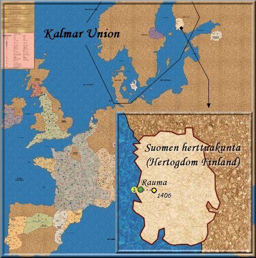 KalmarUnion Map.jpg