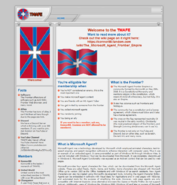 Tmafewebsite1