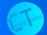 CosmicToons
