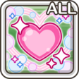 Ultimate skill Amy.png