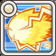 Ultimate skill Aqua.png