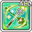 Ultimate skill Cielo.png