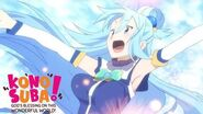 KonoSuba - Fantastic Dreamer