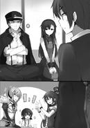 KonoSuba Vol5-7