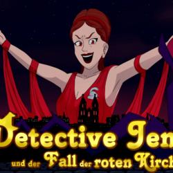 Detective Jenny Thumbnail.PNG