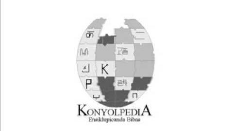 KonyolpediA Wiki