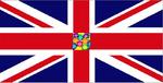 Bendera Britania Raya.png