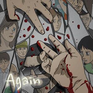 Again 411.jpg