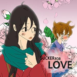 Sucker for love 411.jpg