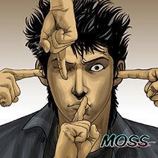 Moss 224.jpg