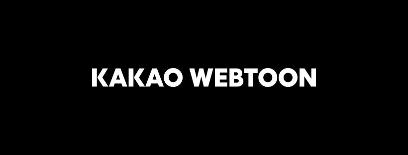 KAKAO WEBTOON.png