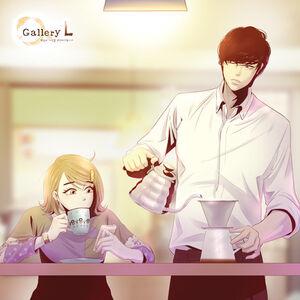 Galleryl 411.jpg