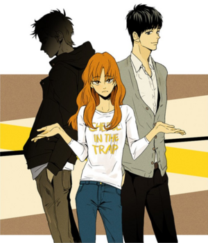 Cheese in trap.png