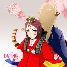 Dating101 224.jpg