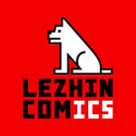 Lezhin-comics-150.jpg