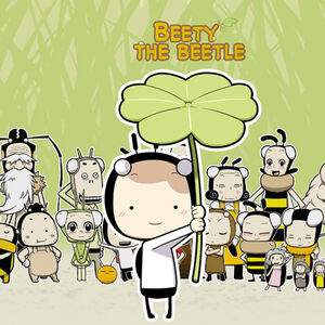 Beety the beetle 411.jpg