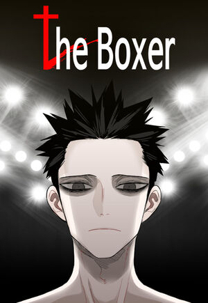 The Boxer.jpg