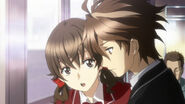 Guilty Crown - 01 - Large 11