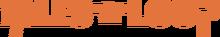 Logo-TFL-orange.png