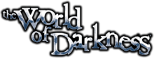 World of Darkness Logo.png