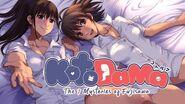 Kotodama - Gameplay Trailer