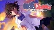 Kotodama The 7 Mysteries of Fujisawa - Launch Trailer