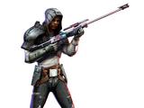 Agente Imperial