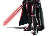 Guerrero Sith