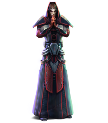 Inquisidor Sith TOR.png